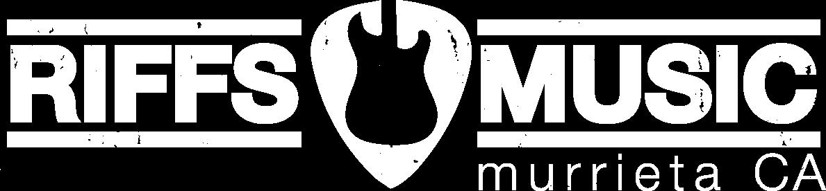 Riffs Music